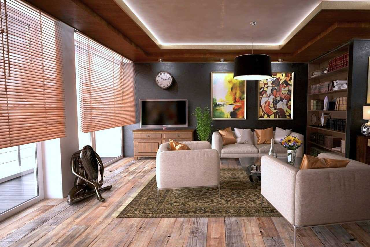 , How To Be A Smart Home Viewer