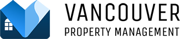 property management vancouver, How We Do It