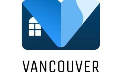 Property Management Vancouver, Homepage