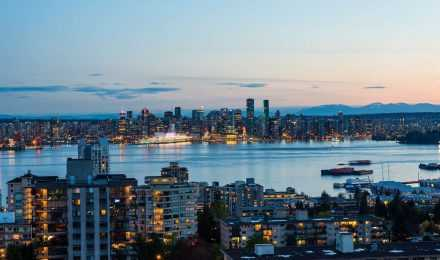 Property Management Vancouver, VPM Group – Property Management Services Vancouver