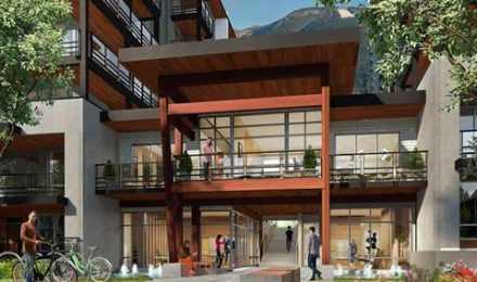 VPM Group – Property Management Services Vancouver